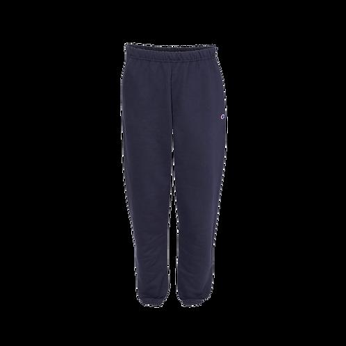 Uniform - Champion Sweat Pants -RW10