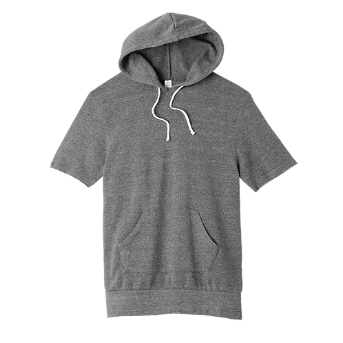 AA3501 Alternative Eco™- Fleece Baller Pullover Hoodie
