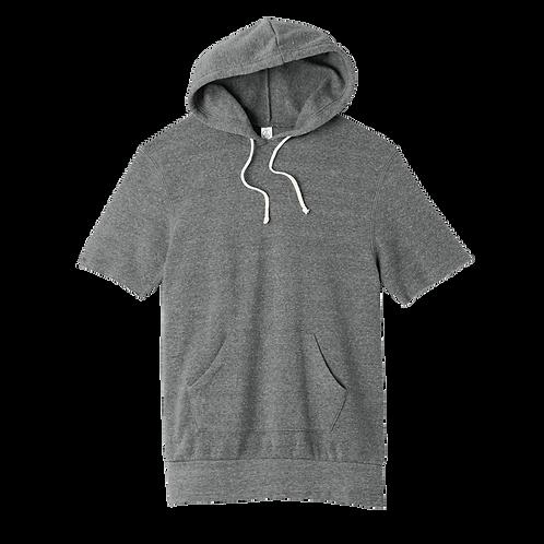 AA3501 Alternative Eco™- Fleece Baller Pullover Hoodie