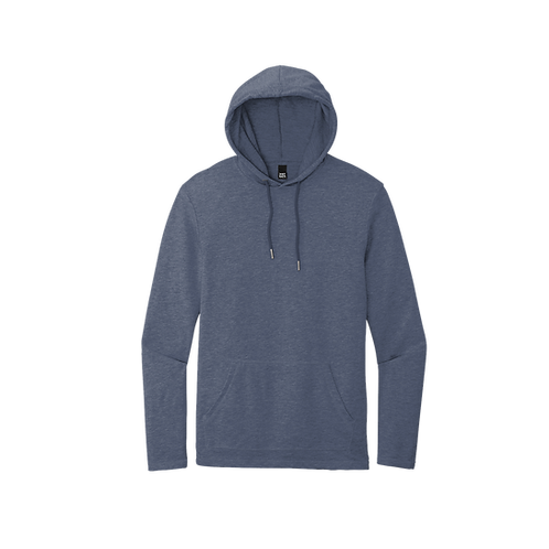 DT571 District ® Featherweight French Terry ™ Hoodie