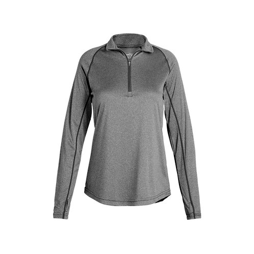 1032 LADIES APEX BASELAYER