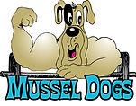 Mussel Dogs Logo