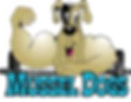 Mussel Dogs Logo.jpg
