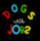 DWJ7-JPEG.png