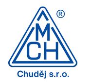 Новинка! Желоба и трапы MCH (Чехия)