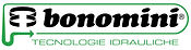 bonomini_logo.jpg