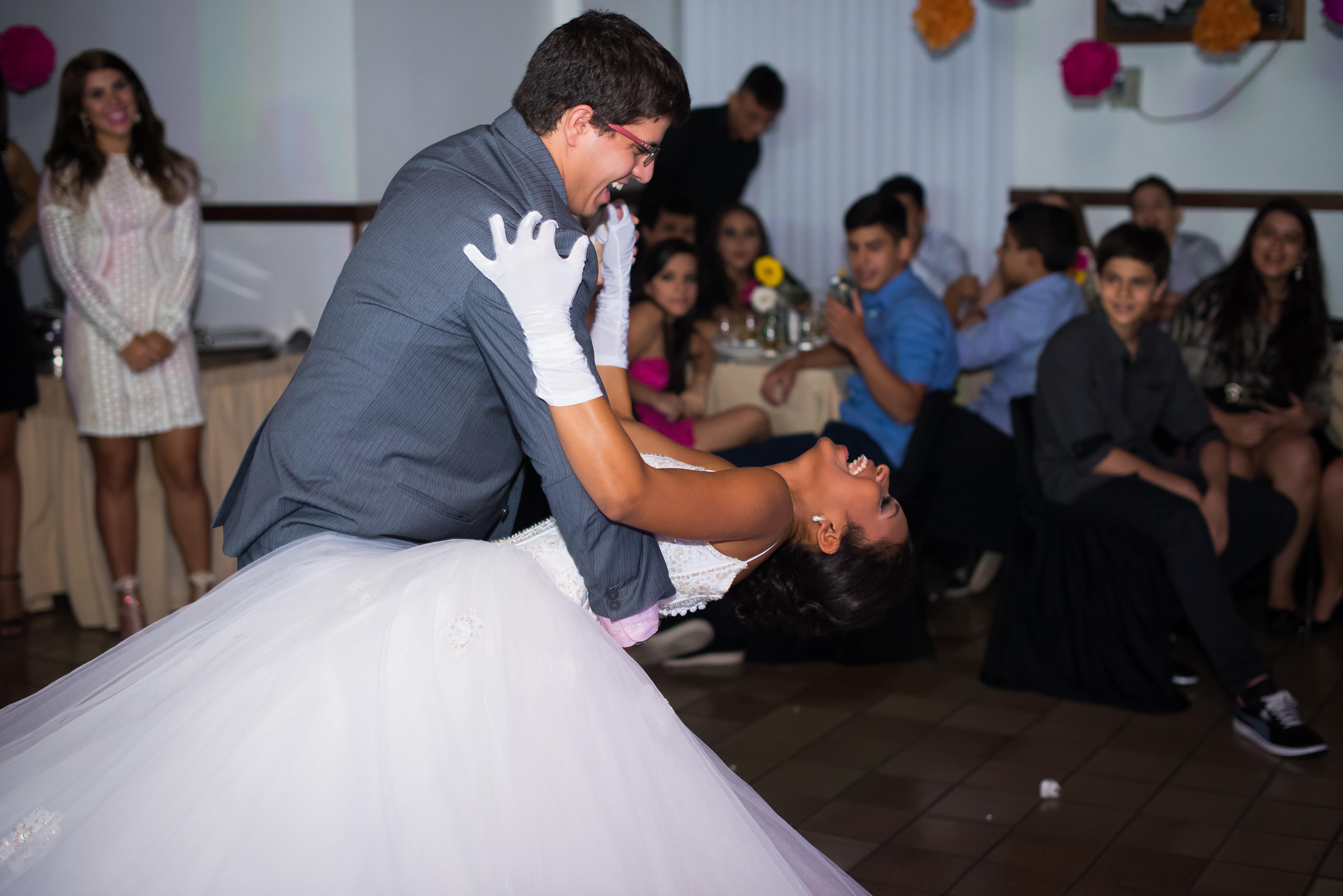 www.adolfolemos.com-34