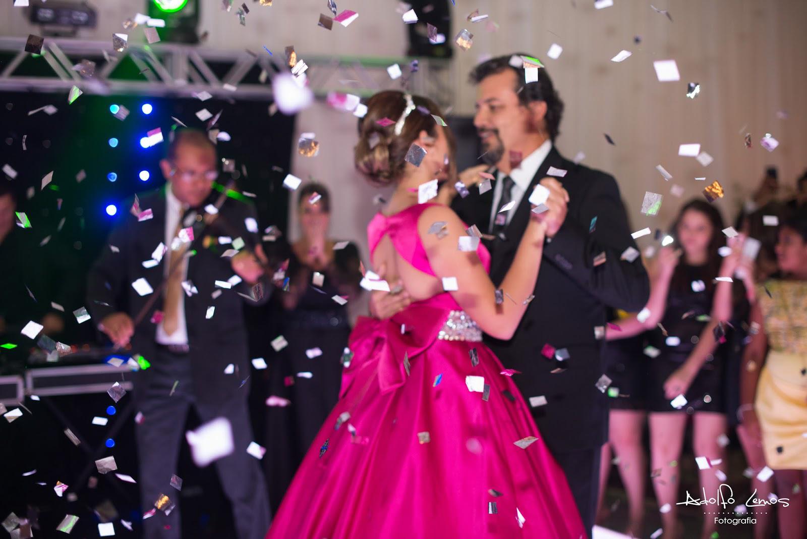 www.adolfolemos.com-57
