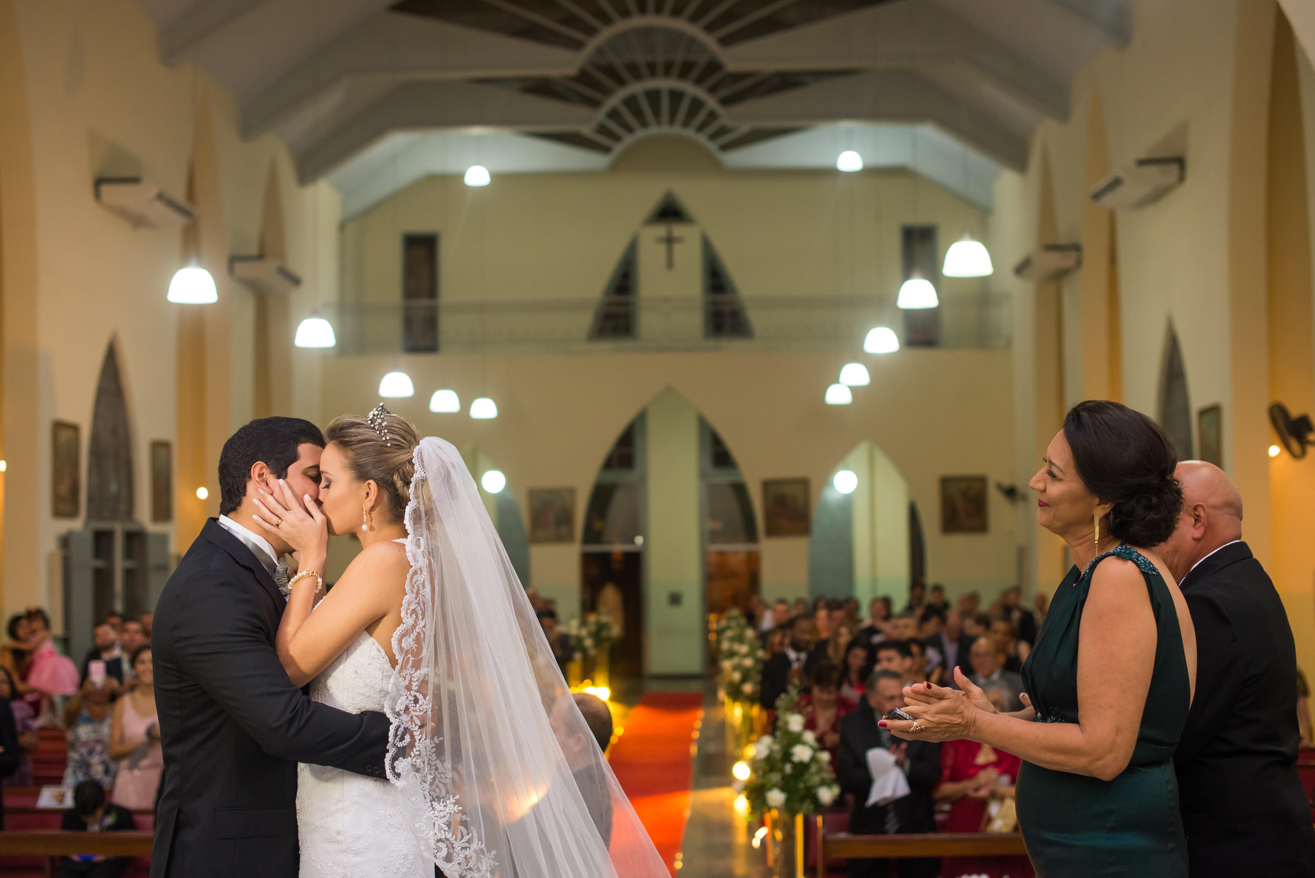 www.adolfolemos.com-46