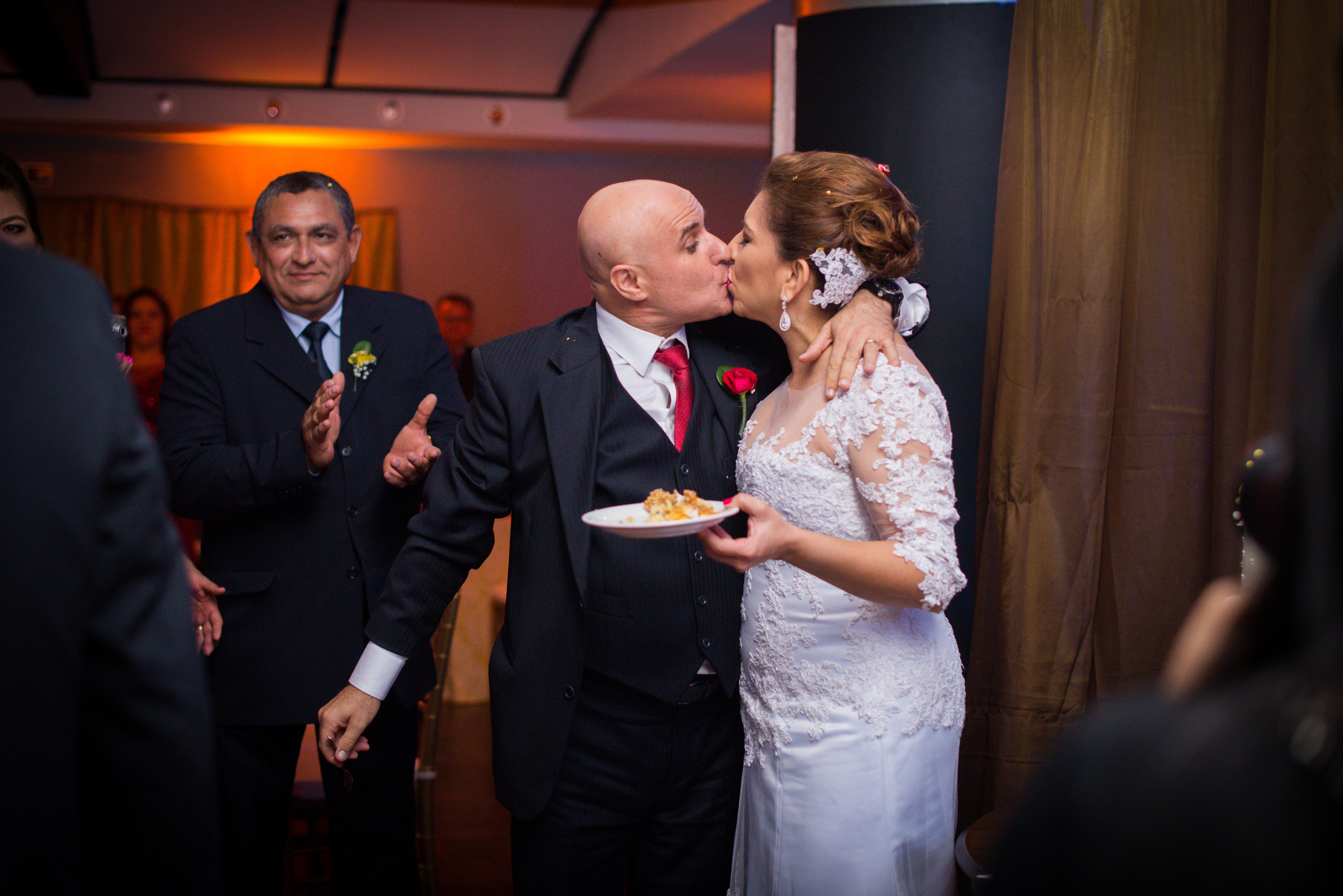 www.adolfolemos.com-97