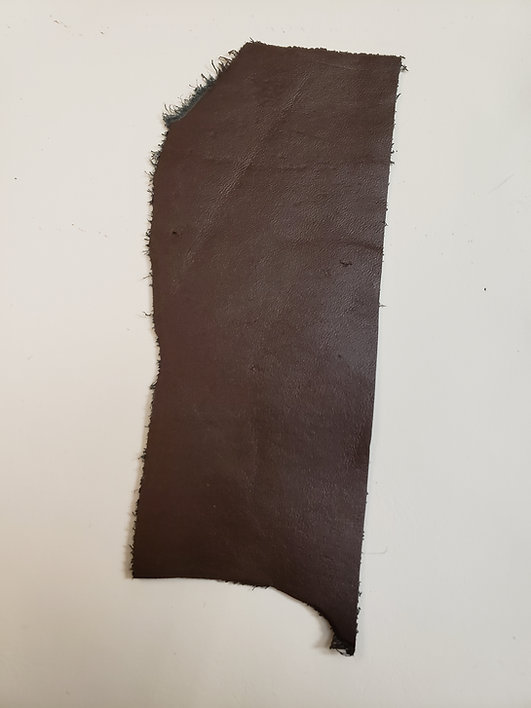ChocolateBrown2.jpg