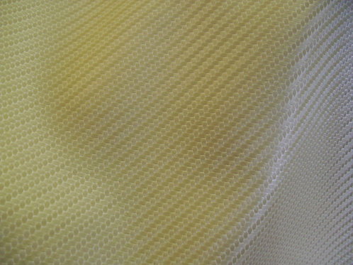 Ultraleather Raffia Sandstone 337-3992