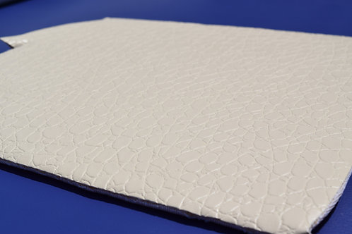 Formula Majilite Cream Tinga 1/4 foam backed