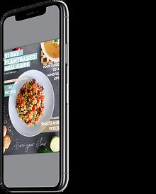 mealplan app.png