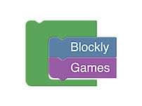 Blocky Images.png