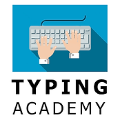 Typing Academy.png