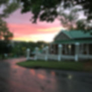 Luxury Bed & Breakfast close to St Andrew's Chapel in Grahamstown offering superb accomodation close to town