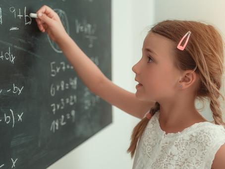 Erziehungsrat erlässt neue Lektionentafel