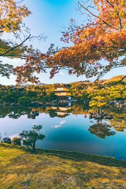 BertrandBERNAGER_Kyoto-1.jpg
