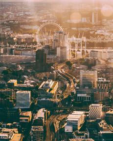 BertrandBernager_Londres_Insta-00630.jpg