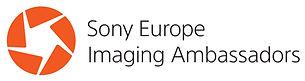SonyEuropeImagingAmbassadors_Web.jpg