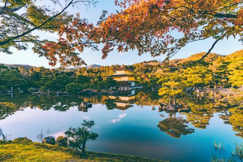 BertrandBernager_Japon_Site-0962.jpg