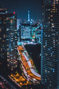 BertrandBernager_Tokyo_Site-0143.jpg