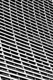 BERTRAND-BERNAGER_SITE_DEDALES-15.jpg