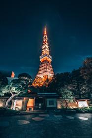 BertrandBernager_Tokyo_Site-3981.jpg