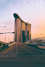 BertrandBERNAGER_Singapour_Insta-7340.jp