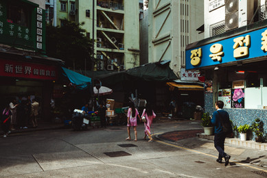 BertrandBernager_HongKong_Site-9999.jpg