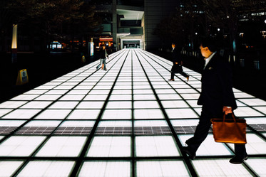 BertrandBernager_Tokyo_Site-5327.jpg