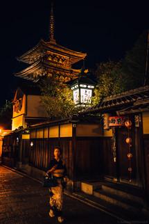 BertrandBernager_Tokyo_Site-9889.jpg