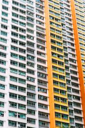 BertrandBernager_Singapour_Site-0169.jpg