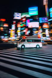 BertrandBernager_Tokyo_Site-9788.jpg