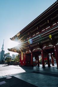 BertrandBernager_Tokyo_Site-5491.jpg