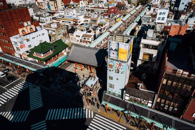 BertrandBernager_Tokyo_Site-5706.jpg