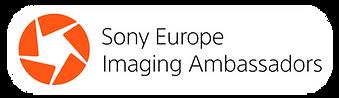 SonyEuropeImagingAmbassadors_ArrondiWeb.