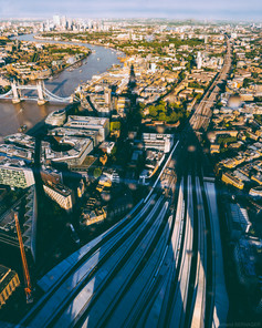BertrandBERNAGER_Londres_Insta-05624.jpg