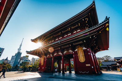 BertrandBernager_Tokyo_Site-5503.jpg
