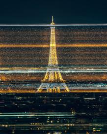 BertrandBernager_Paris-0265.jpg