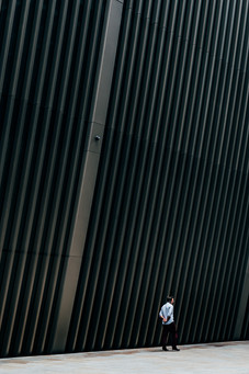 BERTRAND-BERNAGER_SITE_FACE-TO-FACE-4.jpg