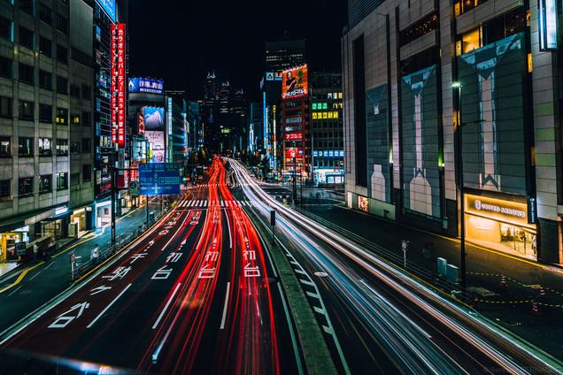 BertrandBernager_Tokyo_Site-2983.jpg
