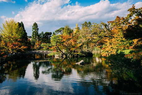 BertrandBernager_Japon_Site-9713.jpg