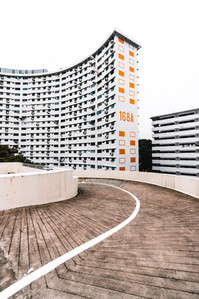 BertrandBernager_Singapour_Site-4152.jpg