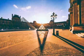 BertrandBernager_Paris_Insta-6790.jpg
