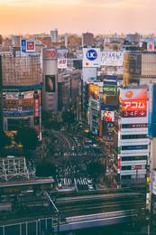 BertrandBernager_Tokyo_Site-9615.jpg