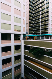 BertrandBernager_Singapour_Site-3414.jpg