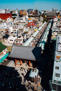 BertrandBernager_Japon_Site-5677.jpg
