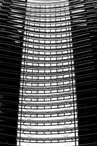 BERTRAND-BERNAGER_SITE_DEDALES-21.jpg